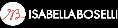 Studio Isabella Boselli